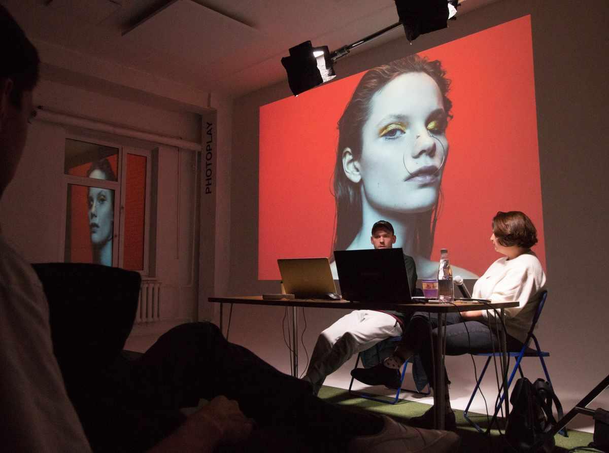 Арсений джабиев фотограф работа в вебчате кызыл