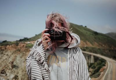Photoplay для подростков
