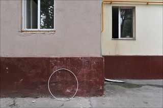 © Артем Житенев