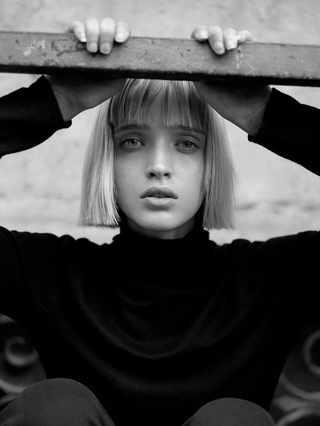 © Виталий Мазанов