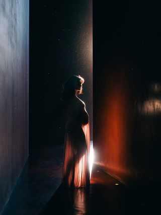 © Мария Климова