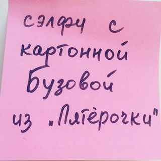 apollon.ru