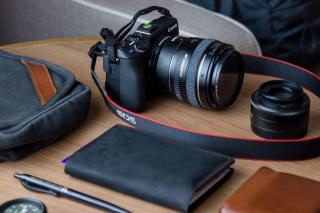 Какую камеру выбрать?