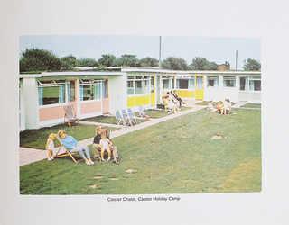 "© Martin Parr's ""Boring Postcards"""