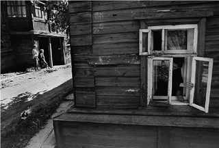 © Владимир Семин