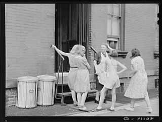 Архив Photogrammar | Yale