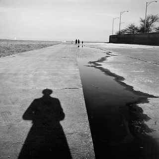 © Vivian Maier