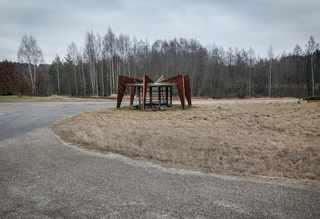 © Christopher Herwig | Ниицуку, Эстония