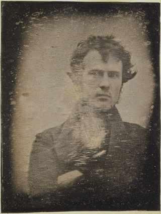 1800 г