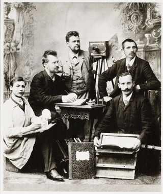 1890 г