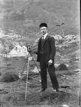 1900 г