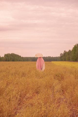 "© Елена Коркунова, онлайн-курс ""Better Photo"""