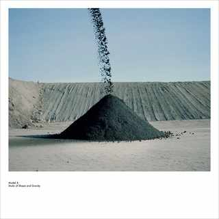 © Peo Olsson & Johan Willner