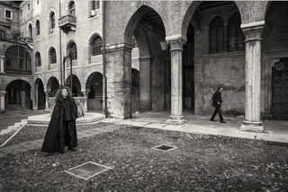 © Alessandro Scotti
