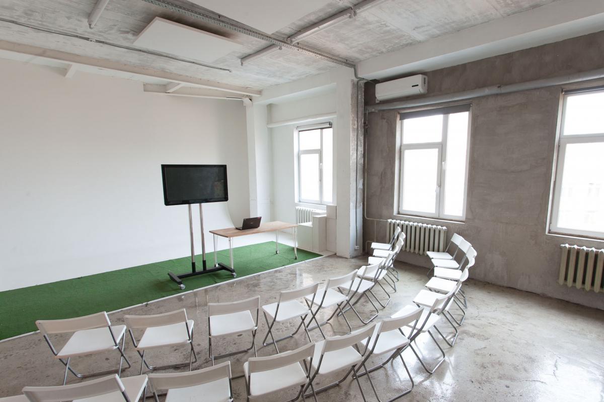 Аренда офиса на час москва в выходной аренда офисов без посредников краснодар