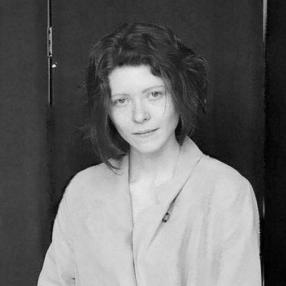 Анастасия Колесниченко