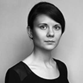 Анна Арчен