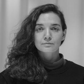 Мариам Нагайчук