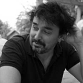 Дмитрий Чернышев
