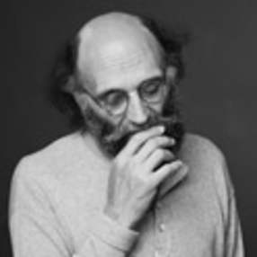 Георгий Колосов