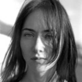 Катя Белкина
