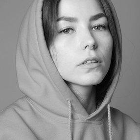 Татьяна Семенькова