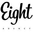 Eight Agency