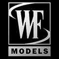 World Fashion Models